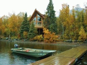cabin-life4