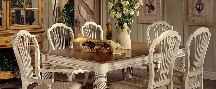 hillsdale-furniture-dining-tables-humble-abode-kitchen-tables-and-chairs-wood-2-920x380