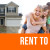 Rent to Own in Michigan