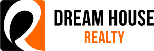 Dream House Realty logo